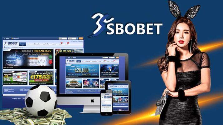 วิธีเข้าเล่นไฮโล บนเว็บพนันอนไลน์ SBOBET
